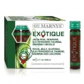 Exotique Fiale Marnys, 20 fiale x 11 ml
