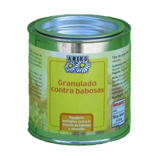 Grains contre limaces et escargots 250 g