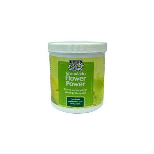 Engrais Flower Power 400 g