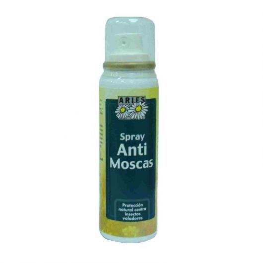 Spray Antimoscas, 200ml