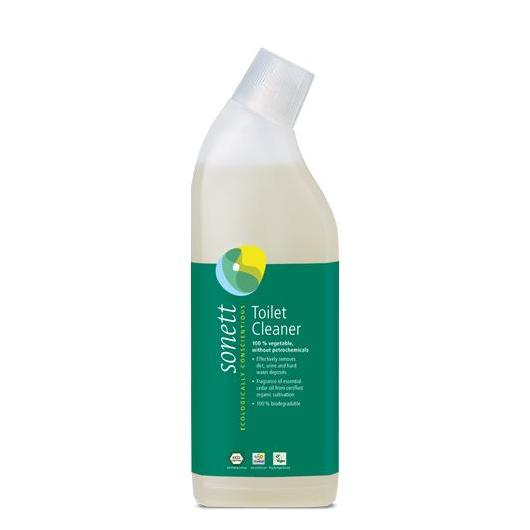 Detergente wc Sonett, 750ml