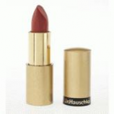 "Rossetto 02 color ""rame"" Dr.Hauschka, 4,5 g"