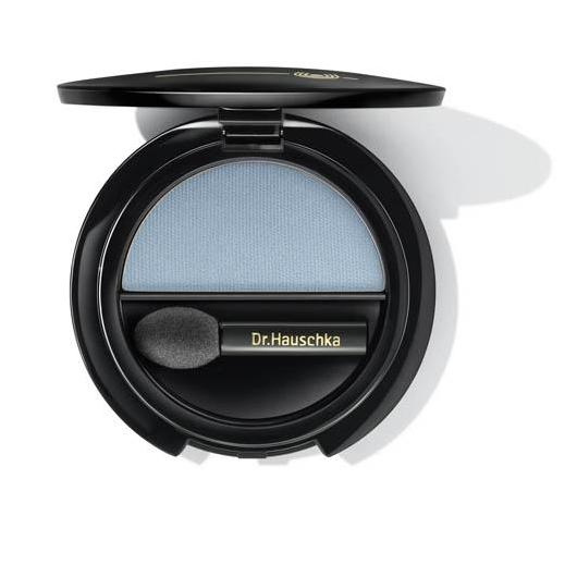 Eyeshadow solo 05 color