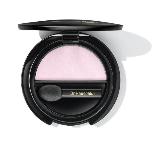 Eyeshadow solo 08 color