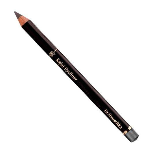 Kajal eyeliner 02 color