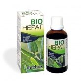 Bio Hepat Derbós, 50 ml