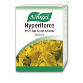 Hyperiforce A.Vogel, 60 comprimidos