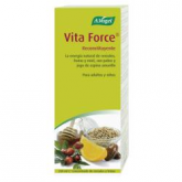 Vitaforce Jarabe A.Vogel, 200 ml
