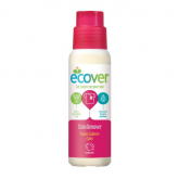 Quitamanchas 200 ml - ecover -