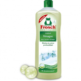 Vinagre antical Eco Frosch 1000 ml