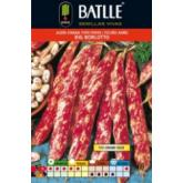 Graines de haricot nain BIG BORLOTTO 100 g