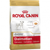 Royal Canin Dalmatien Junior