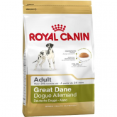 Royal Canin GRAN DANÊS ADULTO