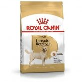 Pack Promotion 12+2 kg Royal Canin Labrador Adulte