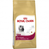 Royal Canin Persan Chaton