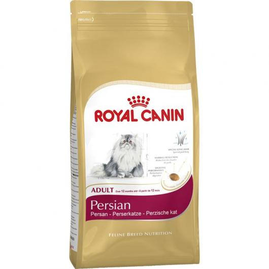 Royal Canin Persan Adulte