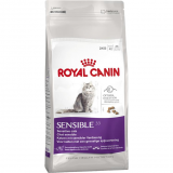 Royal Canin Gatos Sensibles