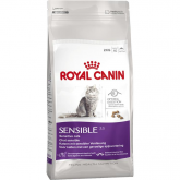 Royal Canin Sensible 33 (Chat sensible)