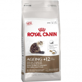Royal Canin Ageing +12 (Chats seniors)