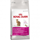 Royal Canin Exigent 35/30 (Chat difficile - Saveur)