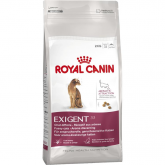 Royal Canin Exigent 33 (Chat difficile - Arôme)