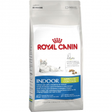 Royal Canin Gatos Interior Control Apetito