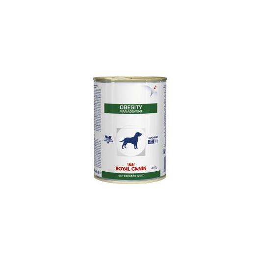 Royal Canin Obesity Management Canine 12 x 410 g