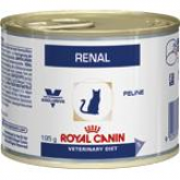 Royal Canin RENAL 12x195gr