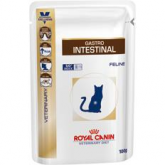 Royal Canin GASTRO INTEST CAT 12x100gr