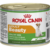Royal Canin Adult Beauty, 12x195 g