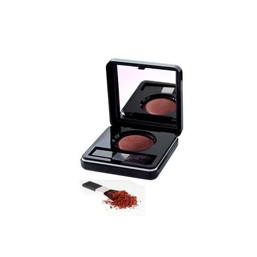 Blush marrone Alva, 4g