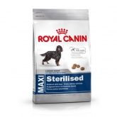 Royal Canin MAXI Sterilised (Chien adulte)