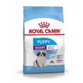 Royal Canin GIANT Puppy (Chiots)
