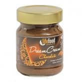 Crema de chocolate Ensueño Bio Lifefood, 150 g
