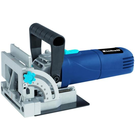 Engalletadora TC-BJ 900 860W Einhell