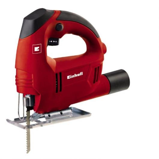 Seghetto alternativo TC-JS 60 E Einhell