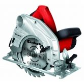 Sierra circular TH-CS 1200/1 1200 W Einhell