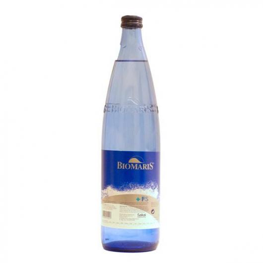 Acqua di Mare biomaris, 750 ml