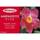 Harpagofito Integralia, 50 ml