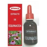 Extracto de Equinacea Integralia, 50 ml