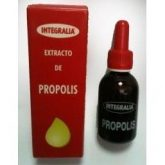 Extracto de Propolis concentrado Integralia, 50 ml