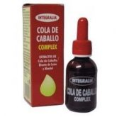 Extracto de Cola de Caballo Complex Integralia, 50 ml