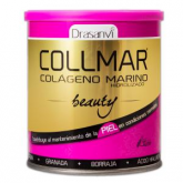 Collagène marin Collmar Beauty Drasanvi, 275 g