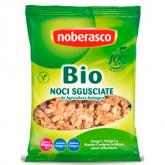 Nueces sin cascara Noberasco 80gr