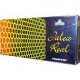 Jalea Real 1000 mg Sotya ,20 ampollas