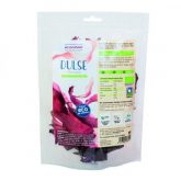 Alga Dulse ALGAMAR, 100g