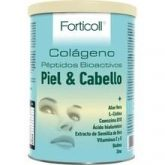 Collagene Forticoll Pelle e Capello, 270 g