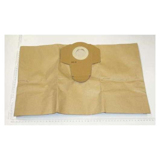BT-VC 1115 Dust bag 15L Pieza 9