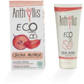 Crema viso antietà BIO Anthyllis, 50 ml