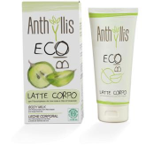Lait Corporel BIO Anthyllis, 150 ml